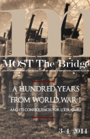MOST / The Bridge 3-4/2014