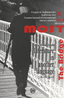 Most/The Bridge 4 / 2012