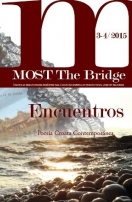 MOST / The Bridge 3-4/2015
