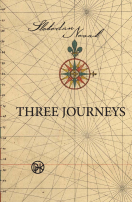 Slobodan Novak: Three Journeys