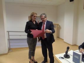 Dodjela nagrada dana hrvatske knjige (12)