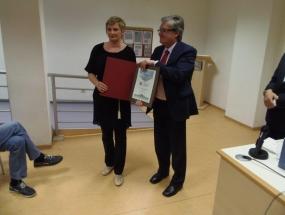 Dodjela nagrada dana hrvatske knjige (44)