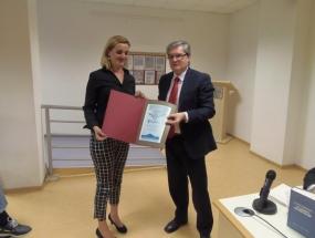 Dodjela nagrada dana hrvatske knjige (46)