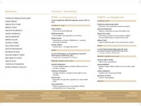 Program 14 pde-page-002