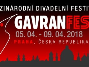 Gavran 2018 web kvalita (2)