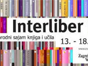 Interliber 2018.