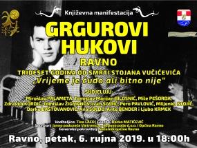 Grgurovi hukovi 2019 plakat-2