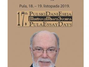 Program 17. pde - 1. str.