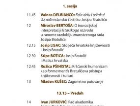 Program 17. pde - 2. str.