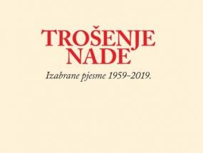 Trosenje-nade-1264 large