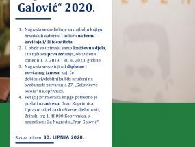 Natjecaj-galovic-2020-jpg