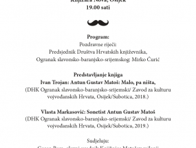 Program Osijek page-0002