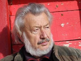 Tomislav Marijan Bilosnic