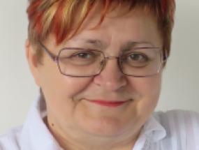 Bozica Brkan