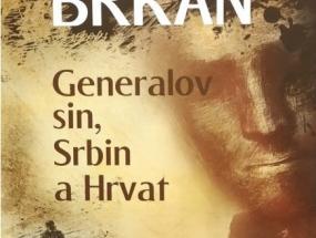 Generalov sin, Srbin a Hrvat