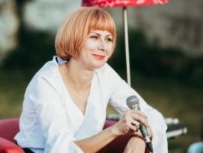 Ivana Šojat