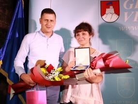Foto: Jure Divić