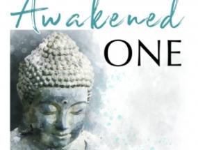 The Awakened One - Anthology