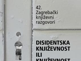 42 zkr plakat web